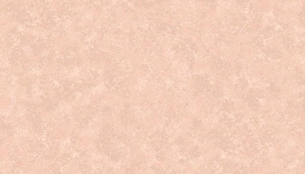 Spraytime P81 Nude Rosa Marmoriert