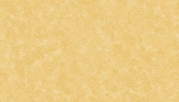 Spraytime Q04 Dark Cream Beige Marmoriert