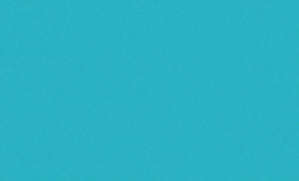 Spectrum T44 Türkis Turquoise Uni