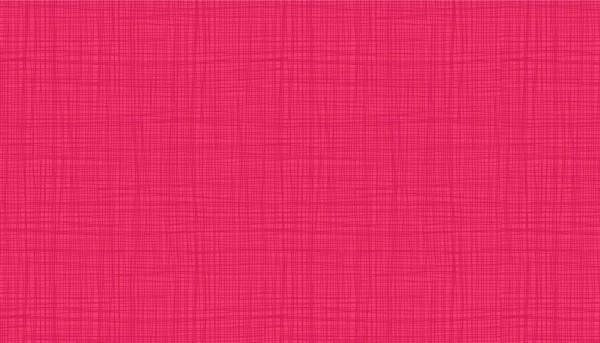 Linea Stoff Pink Schraffiert