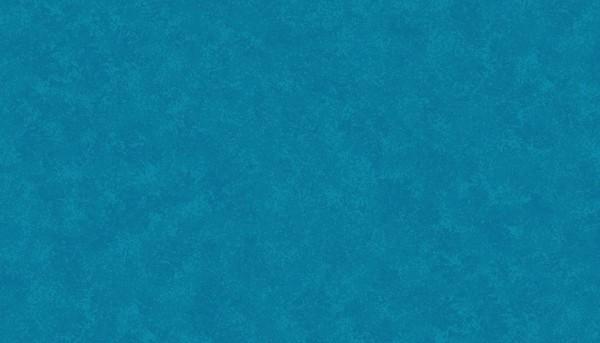 Spraytime T78 Turquoise Türkis Marmoriert
