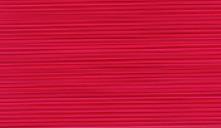 365 Rot Nähgarn 500m