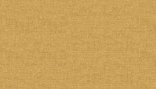 Linen Texture Maize Beige