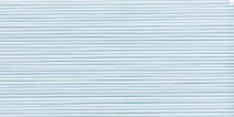 75 Taubenblau Nähgarn 200m