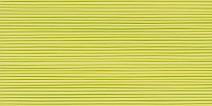 334 Kiwigrün Nähgarn 200m