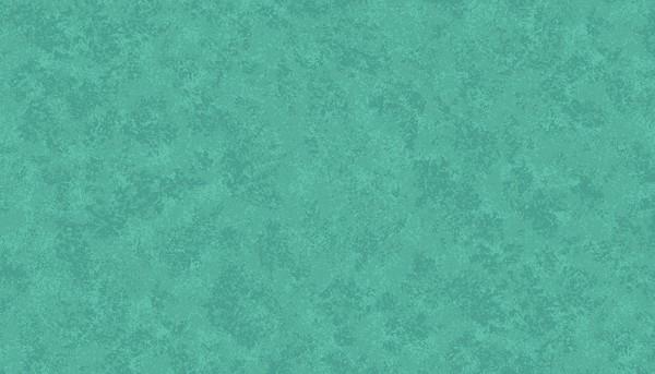Spraytime T87 Lagoon Blue Marmoriert