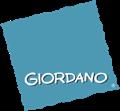 Giordano Studios