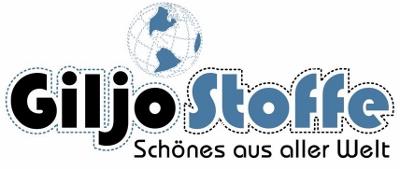 Giljo Stoffe