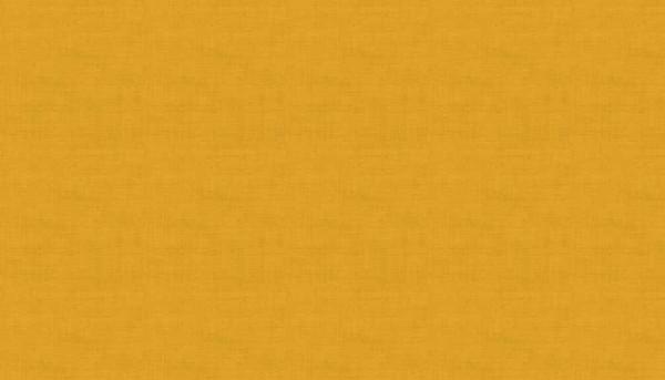 Linen Texture Gold