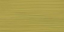582 Khaki Nähgarn 200m