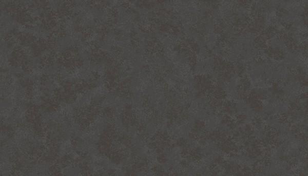 Spraytime S89 Charcoal Anthrazit Marmoriert