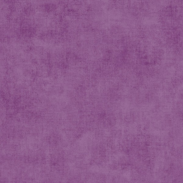 Cotton Shades Grape