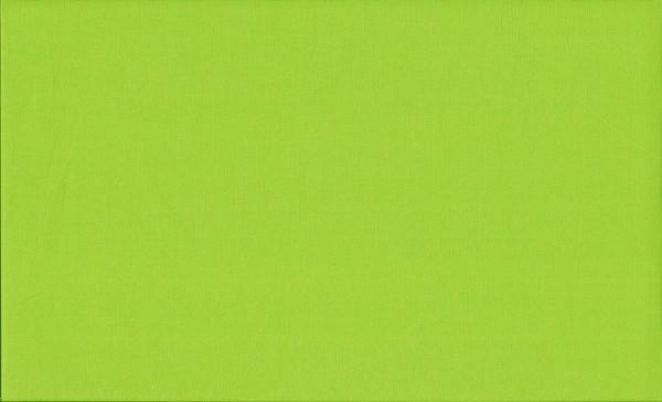 Spectrum G45 Lime Grün Uni