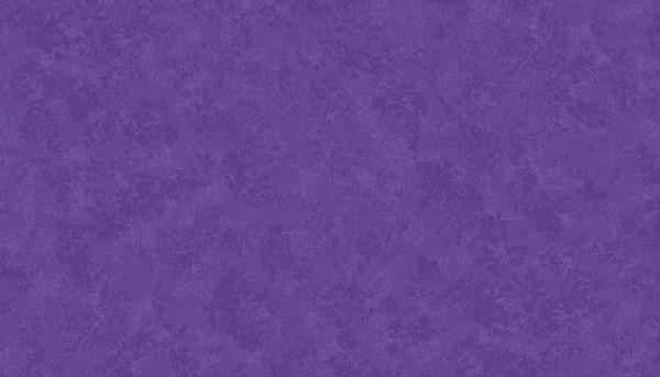 Spraytime L88 Ultra Violett Marmoriert
