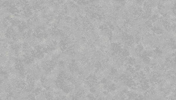Spraytime S83 Cloud Patchworkstoff Grau Marmoriert