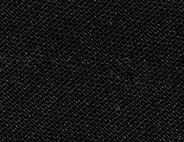 Schrägband Uni 18mm