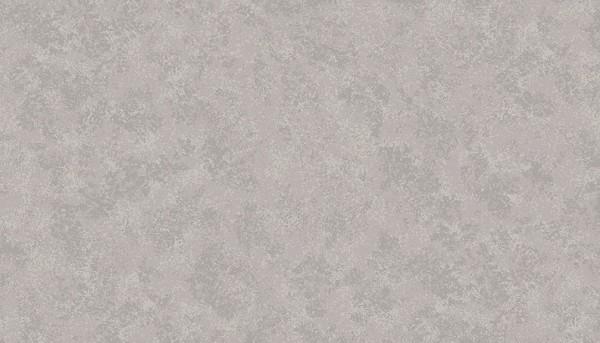Spraytime S61 Silver Grau Marmoriert