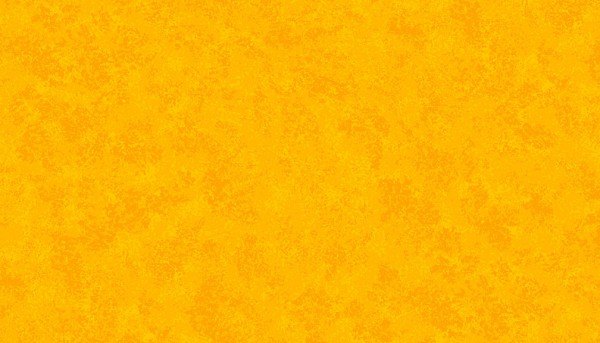 Spraytime Y08 Bright Yellow Gelb Marmoriert