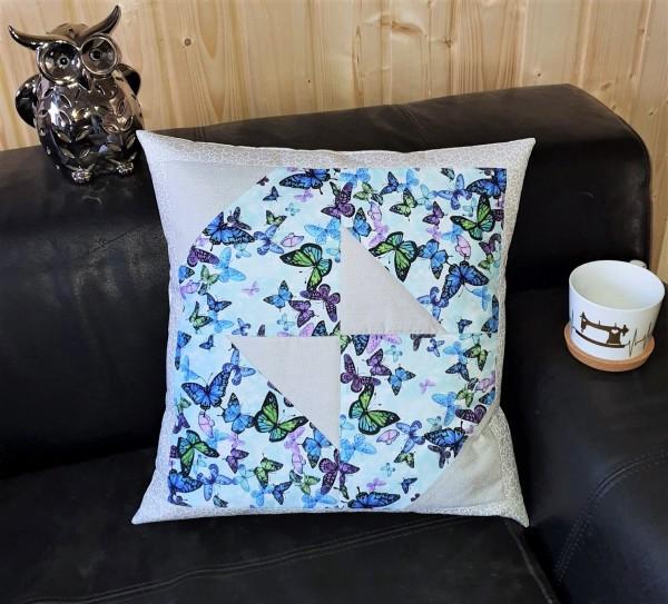Kissen-Butterflies-schmetterlinge-Patchwork-Magazin-giljo-patchworkstoffe-2