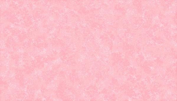 Spraytime P31 Candy Rosa Marmoriert