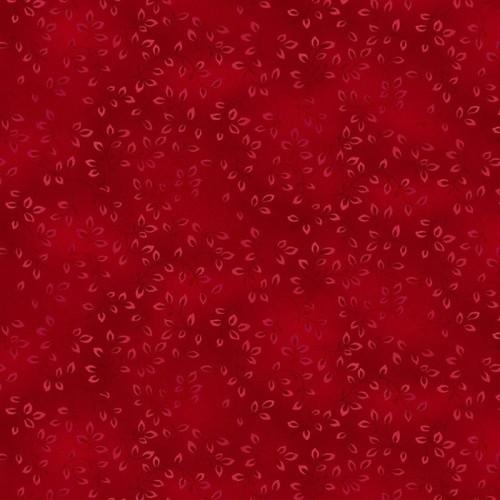 Ranken Stoff Rot Folio Basics Red