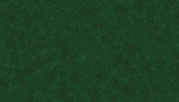 Spraytime G09 Forest Green Grün Marmoriert