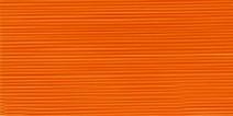 351 Orange Nähgarn 500m