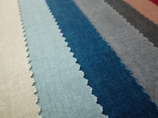 linen-texture-quiltstoffe-patchworkstoffe-makower-giljo-stoffe