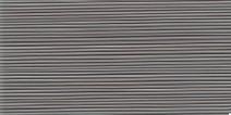 701 Dunkelgrau Nähgarn 200m