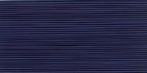 310 Dunkelblau Nähgarn 200m