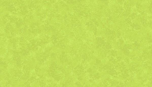Spraytime G85 Citrus Green Grün Marmoriert