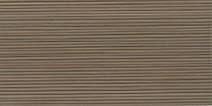 727 Graubraun Nähgarn 200m