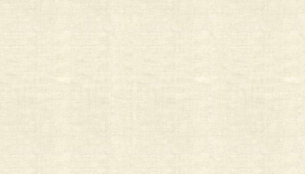 Linen Texture Cream Basic Stoff