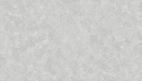 Spraytime S53 Stone Grau Marmoriert