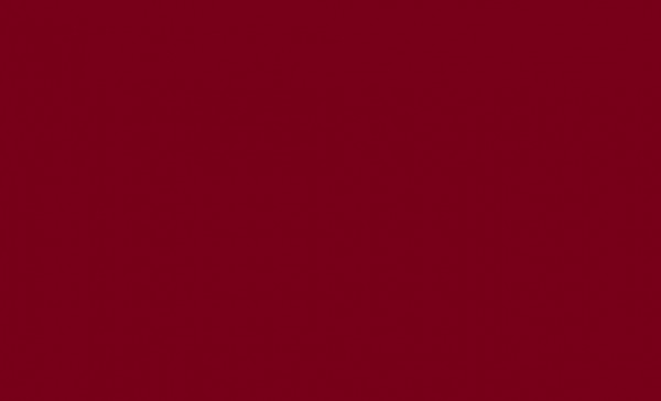 Spectrum R64 Christmas Rot Uni
