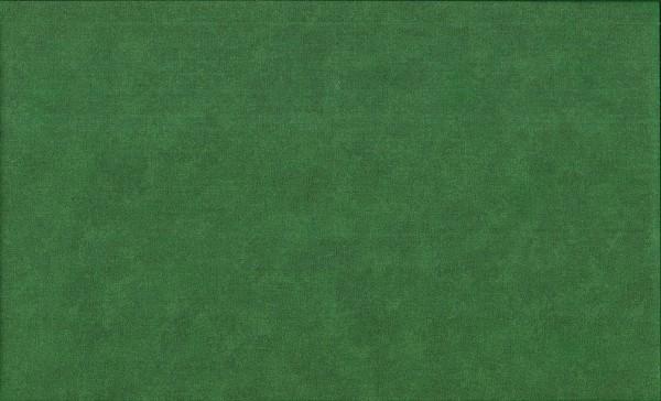 Spraytime G67 Christmas Green Grün Marmoriert