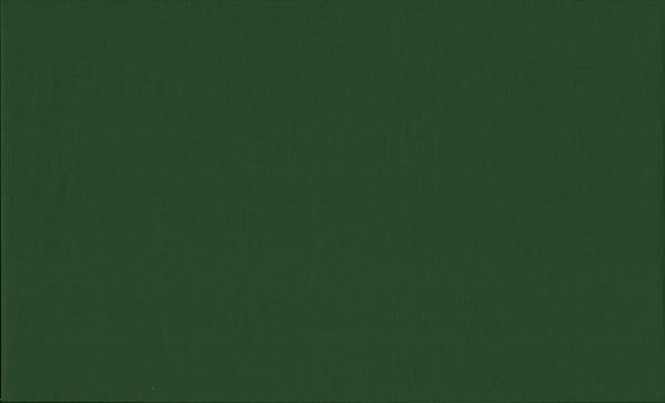 Spectrum J08 Dark Green Dunkelgrün Stoff Uni