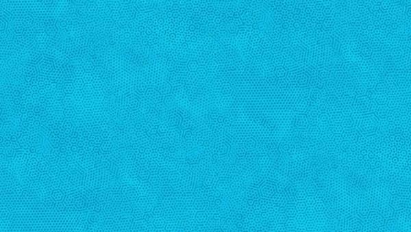 Dimples T4 Fairytale Blue Türkis