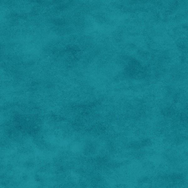 Shadow Play QBFS Caribbean Sea Blue Marmoriert