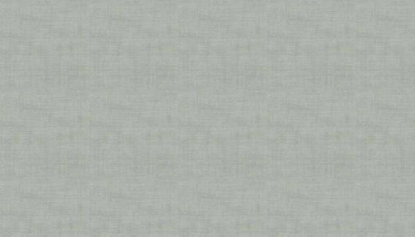 Linen Texture Blue Grey Grau