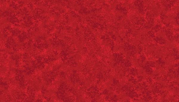 REST 60cm Spraytime R04 Cherry Rot Marmoriert