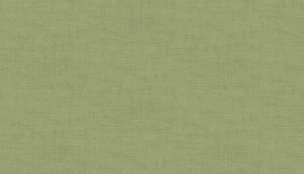 Linen Texture Sage Grün