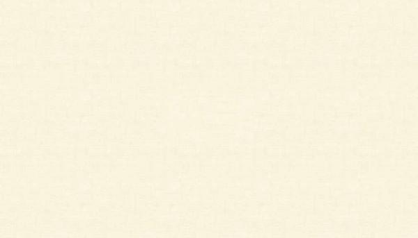 Linen Texture Vanilla