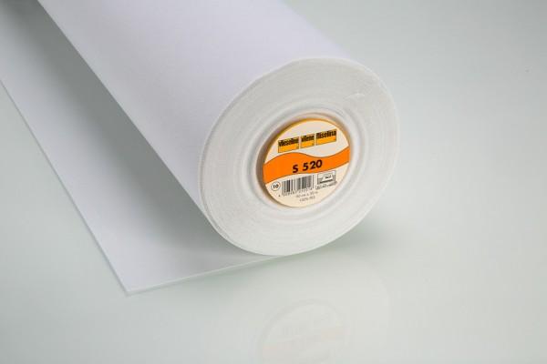 S 520 Schabrackeneinlage 45cm breit