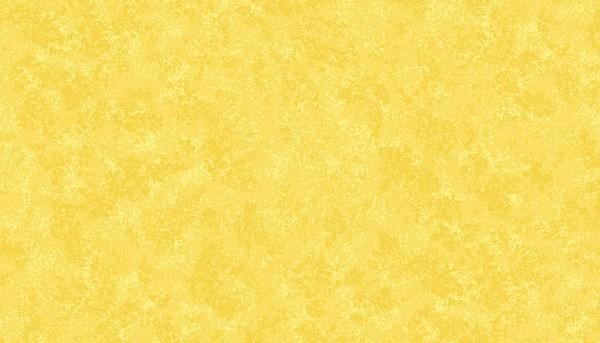 Spraytime Y82 Daffodil Gelb Marmoriert