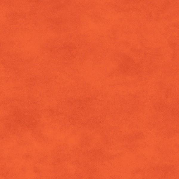 Shadow Play M15 Mango Orange Marmoriert