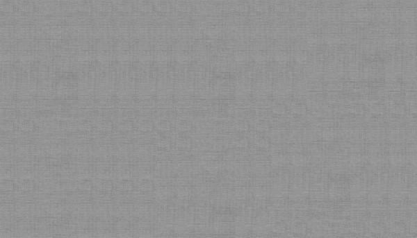 Linen Texture Steel Grey Grau