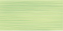 152 Hellgrün Nähgarn 200m