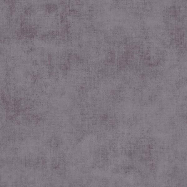 Cotton Shades Granite