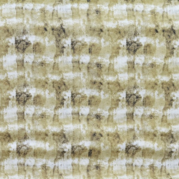 Textur Stoff Into the Woods Taupe